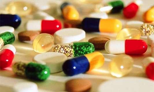 Nonopioidanalgesics2