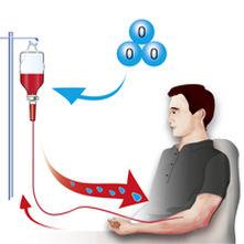 OzoneTherapy4