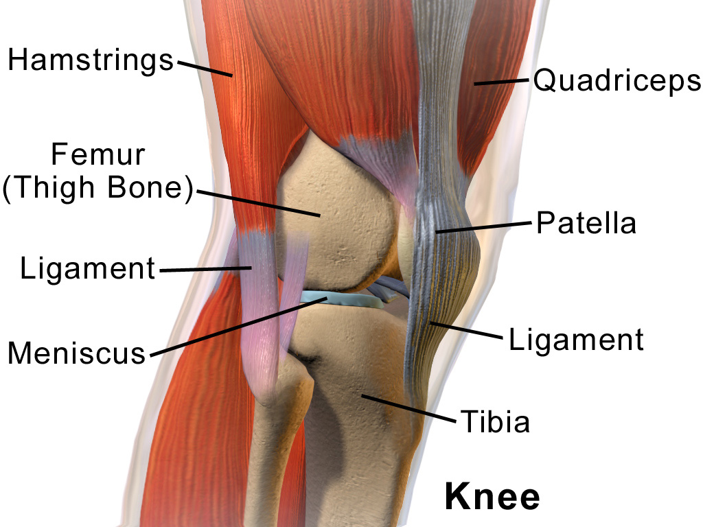 Runners Knee6