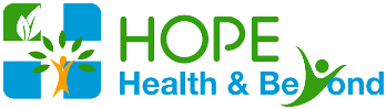 Hope Health and Beyond